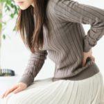ぎっくり腰に効く頭蓋骨療法(急性腰痛⑤)・・・船橋市のオステオパシー整体