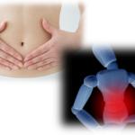 内臓を調整するとなぜ体の痛みが良くなるのか?オステオパシー的考察・・・船橋市のオステオパシー整体