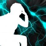 内臓の不調がなぜ精神的ショックやストレスで起こるのか?・・・船橋市のオステオパシー整体