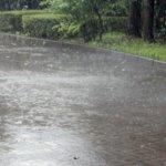 梅雨時に体に不調が出る理由…船橋市のオステオパシー整体